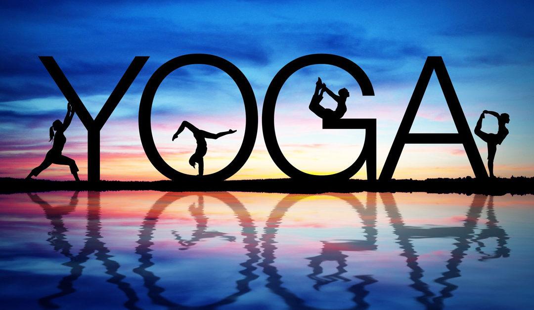 Hatha Sivananda e Kundalini yoga : il potere dello Yoga