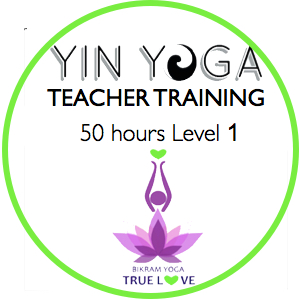 rome-yin-yoga-teacher-training